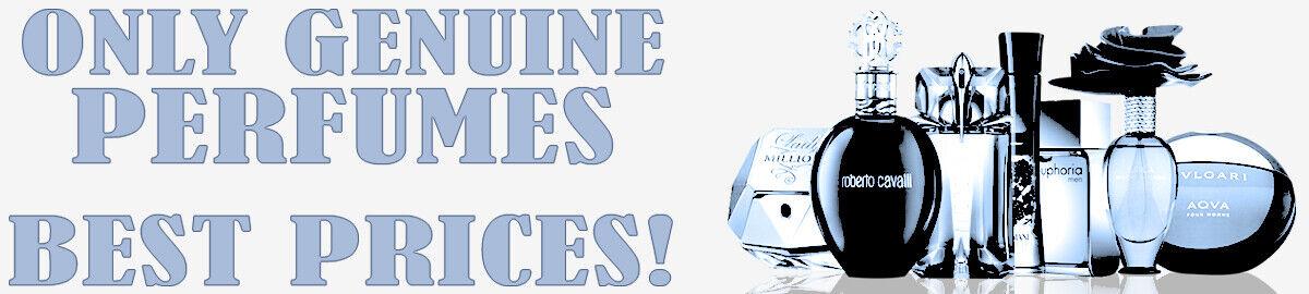 spsperfumes