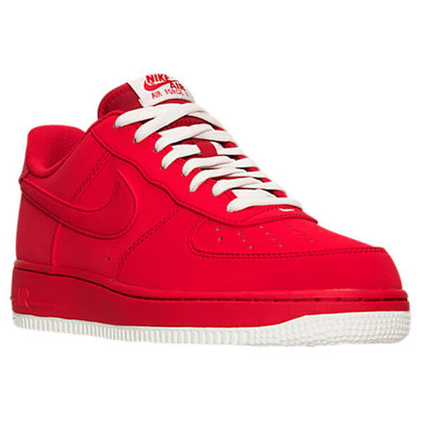 Nike Air Force 1 Low 820266-603 Men's Comfortable The most popular shoes for men and women