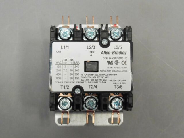 Snap On Fm140 Ya212 Mm250sl Mig Welder Contactor Relay Parts Snapon For Sale Online Ebay
