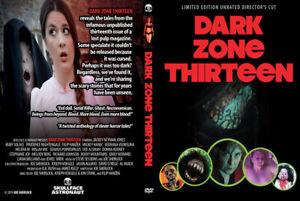 Dark-Zone-Thirteen-horror-anthology-dvd-lovecraft-cult-blood-nudity-b-movie