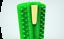 thumbnail 8 - Bristly Large Extreme Chewer Brushing Stick Dog Toothbrush Toy Teeth Oral Care