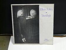 ELLEN FOLEY Torchlight EPC A 1186