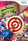 Arcade Shooting Gallery (Nintendo Wii, 2009)