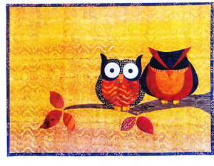 Branch-Buddies-cute-pieced-amp-applique-owl-wall-quilt-PATTERN
