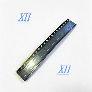 10PCS-RQA0010VXDQS-Silicon-N-Channel-MOS-FET