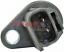 Nockenwellenposition für Gemischaufbereitung METZGER 0903172 Sensor