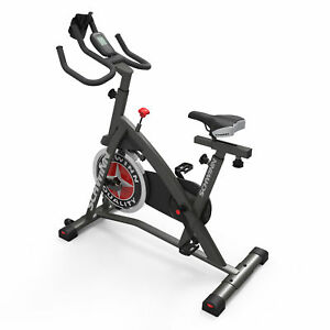 Image result for Schwinn stationary bikes