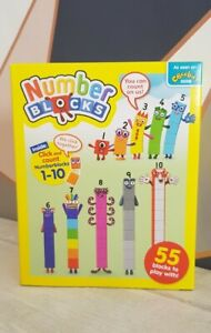 Boxed-Numberblocks-Gift-Set-1-10-Number-Blocks-CBeebies