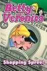 Betty & Veronica Shopping Spree by Archie Superstars (Paperback, 2014)