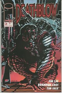 Deathblow-3-February-1994-Image-Comics