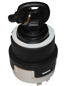 JCB-New-Holland-NH-Case-Ignition-Switch-With-2-keys-Replacement-Part-For-JCB-3D
