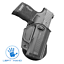 Fobus-Fobus-Polymer-Sig-Sauer-P365-Level-1-Holster-365ND thumbnail 4