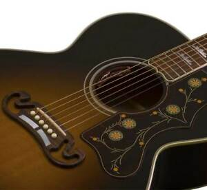 LR-Baggs-SESSION-VTC-Acoustic-Guitar-Undersaddle-Pickup-System-with-Preamp