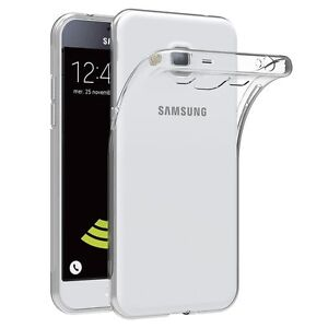 samsung j320 galaxy j3 custodia