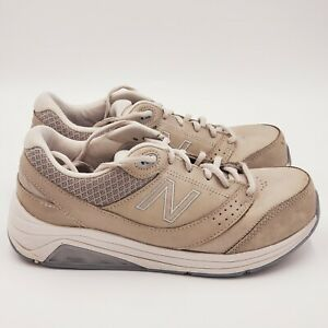Low Top Walking Shoes Gray A311   eBay