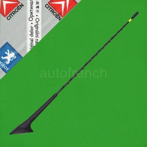 Genuine peugeot boxer citroen relay toit antenne montage base /> sur mât 2007