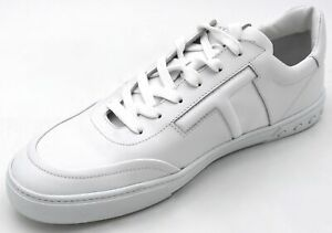 TOD'S MAN SNEAKER SHOES SPORTS CASUAL
