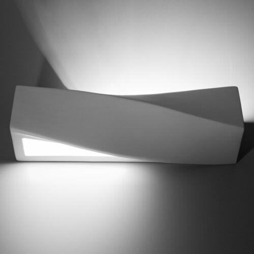 famlightsAlena Wandleuchte Wandlampe Dekorativ Flur E27