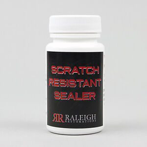 Scratch-Resistant-Sealer-For-Protecting-Painted-Rubber-amp-Plastic