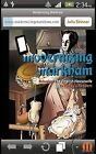 Modernizing Markham by Julia Skinner (Paperback / softback, 2012)