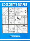 Coordinate Graphs by Peter Robson (Paperback, 1993)