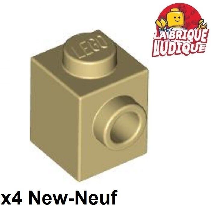 NEU & OVP LEGO City 60236 Gerade und T-Kreuzung
