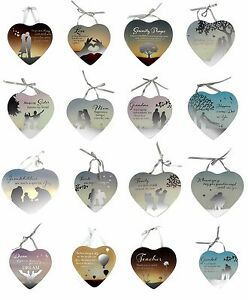 Reflections-Of-The-Heart-Wall-Plaque-Birthday-Gift-Idea-For-Her-amp-Mother-amp-Mum
