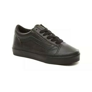 chaussure vans old scool