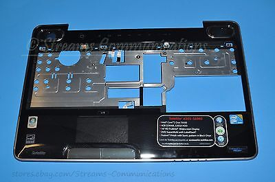"""TOSHIBA Satellite A505 A505-S69803 16/"""" Series Laptop Memory Cover Door"""