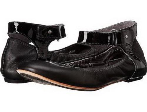 Nuevo Tsubo para mujer mujer mujer 'Hedi' Skimmer Plana Zapatos De Ballet  comprar mejor