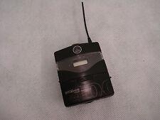 AKG PT400 Band 6-A wireless mic (31)