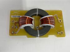 Xfmr Arf Pcb For Sciex 4000 Qtrap U