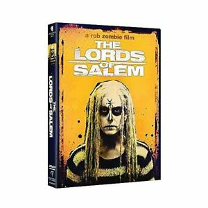 The-Lords-of-Salem-New-DVDs