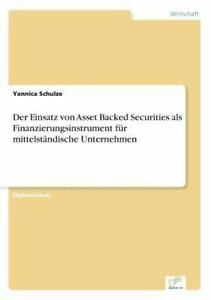 Asset backed securities cryptocurrency