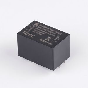 AM01-AC-DC-85-265V-To-5V-12V-24V-Converter-Onboard-switching-Power-Supply-Module