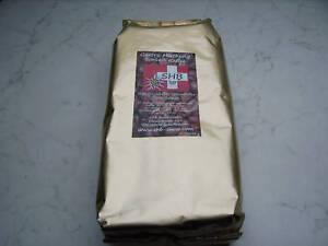 2-X-1-kg-SHB-Swiss-Schuemli-Kaffee-Schweizer-Marken-Kaffee-Spitzenqualitaet