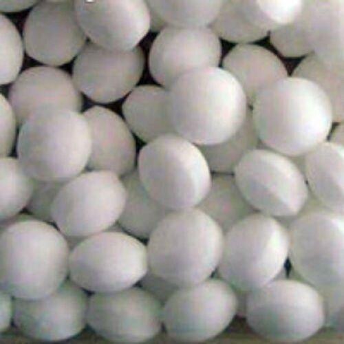 Napthalene balls Keep Clothes Fresh for Wardrobe 15x3 pack