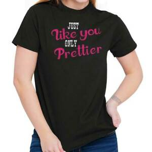 2a55123e5 Life Is Better In The Country Southern Attitude Cowgirl Ladies T ...