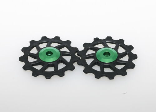 Cyclists/' Choice Ck-1316 Streamers Random Laser Pattern