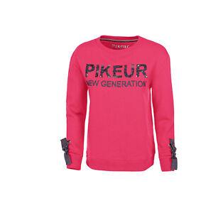 NEW GENERATION Strick Stirnband Pikeur
