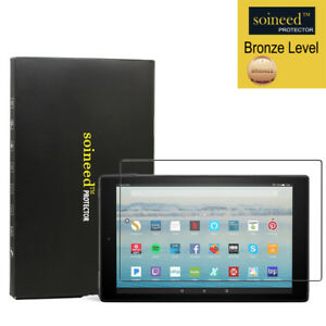 SOINEED-Amazon-Fire-HD-10-Tablet-7th-2017-10-1-034-Tempered-Glass-Screen-Protector
