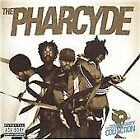 The Pharcyde - Sold My Soul (Parental Advisory, 2006)