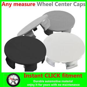 4x-CENTROS-LLANTAS-Wheel-CENTER-Caps-UNIVERSAL-Todos-Tamanos-Colores-TAPABUJES