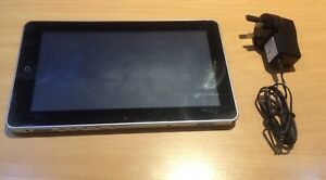 Generic-Tablet-10-1-034-with-charger-for-Spares-and-Repairs