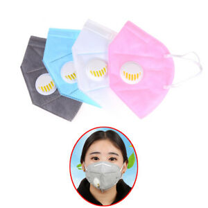 Creative-Folding-Nonwoven-Valved-Safety-Anti-Dust-Pm2-5-Respirator-Face-Mask-JF