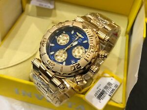 25799-Invicta-Subaqua-Noma-I-Next-Gen-Swiss-Quartz-Chrono-Gold-P-Bracelet-Watch