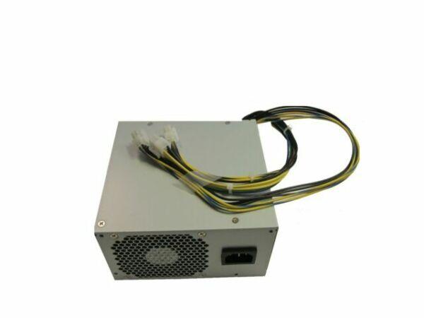 New Genuine Power Supply for Lenovo Thinkserver TS150 M700 400 Watt Power Supply 54Y8936