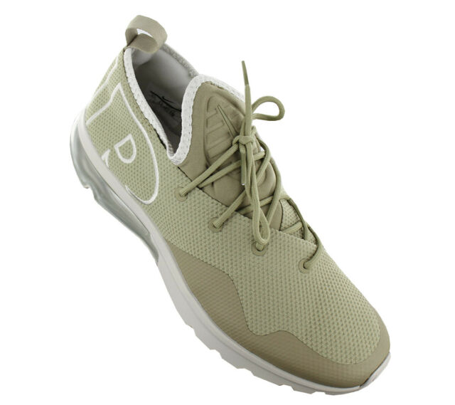 nike air max flair 50 chaussures de gymnastique