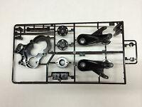 Tamiya Frog / Brat / Monster Beetle / Blackfoot Rear Arms C Parts - 0005161