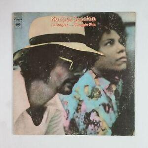 AL KOOPER Introduces Shuggie Otis CS9951 2i LP Vinyl VG+nr++ Cvr VG+ WoC 1969